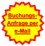 Buchungs-